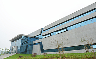 2002—2012
