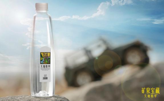 天地精华饮水专家,给大家的冬季喝水建议