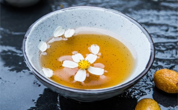 好水泡好茶,泡茶用什么水最好?