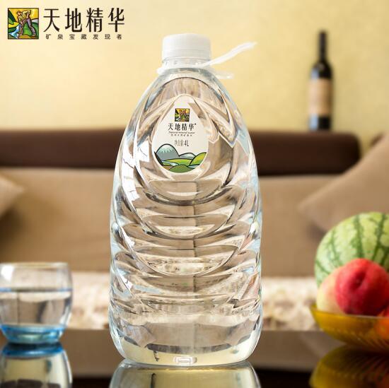 疫情告诉我们要多喝水喝好水,你家的饮用水安全性达标了吗?