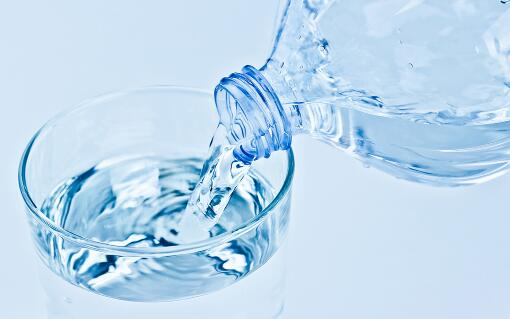 多喝水不如喝对水,你平时喝的水真的安全健康吗?